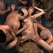 Group porn pictures